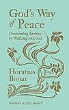 God's way of holiness / Horatius Bonar