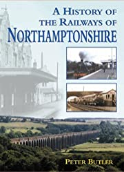 A History of the Railways of…