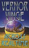 Across realtime / Vernor Vinge