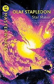 Star Maker (SF Masterworks) (Millennium SF…