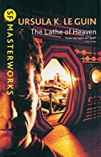 The Lathe of Heaven (Millennium SF…