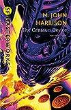The Centauri Device (Misc)