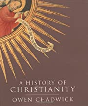 A History of Christianity – tekijä: Owen…