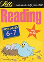 Reading: Age 6-7