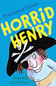 Horrid Henry and Other Stories (Dolphin…