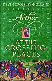 At the Crossing-Places (Arthur) por Kevin…
