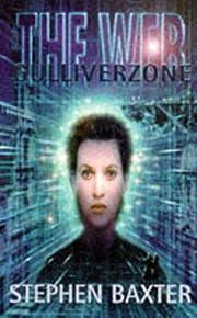 GULLIVERZONE (Gulliver Zone) - The Web by…