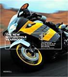 The new motorcycle yearbook 1 : the definitive annual guide to all new motorcycles worldwide / Simon DeBurton