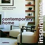 Contemporary Home (Inspirations)