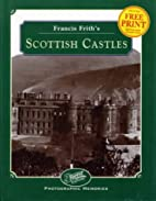 Francis Frith's Castles of Scotland…