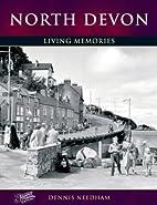 Francis Frith's North Devon Living Memories…