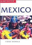 Mexico / Fiona Nichols