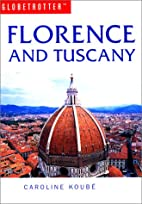 Florence & Tuscany Travel Guide by…