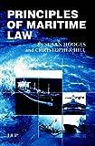 Principles of maritime law