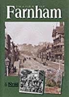 Images of Farnham