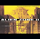 Alien zone II : the spaces of science-fiction cinema / edited by Annette Kuhn