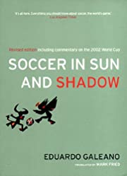 Soccer in Sun and Shadow, New Edition por…