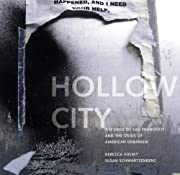 Hollow city : the siege of San Francisco and…