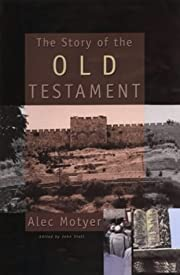 The Story of the Old Testament: Men with a…
