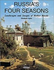 Russia's Four Seasons (Temporis) por…