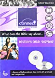 Survivor : Destiny's Child : (Columbia, 2001) : independent women, girl meets boy, gratitude, compromised Christianity? / written by Di Archer ... [et al.]