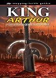 King Arthur / by Jeremy Smith