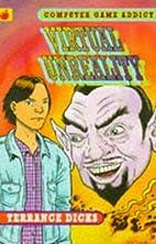 Virtual unreality / Terrance Dicks ;…