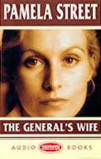 The General's Wife by Pamela Street