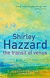 The transit of Venus / Shirley Hazzard