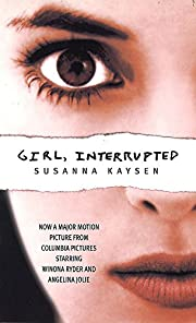 Girl, interrupted de Susanna Kaysen