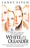White oleander / Janet Fitch