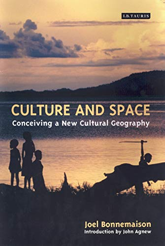 Cultural Geography - Human Geography - Research Guides at