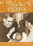 Josemaria Escriva / by Helena Scott & Ethel Tolansky
