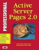 Professional Active Server Pages 2.0 (Professional)