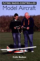 Flying Radio-Controlled Model Aircraft by…
