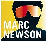 Marc Newson af Alice Rawsthorn
