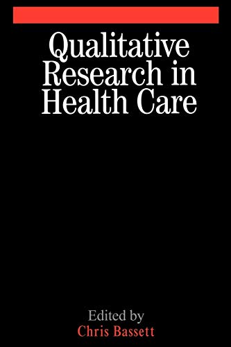 Doing a literature review in health and social care aveyard 2007