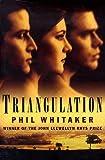 Triangulation / Phil Whitaker