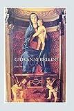 Giovanni Bellini / Julia Davis