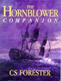 The Hornblower companion / C.S. Forester ; with maps and drawings by Samuel H. Bryant
