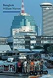 Bangkok - William Warren