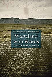 Wasteland with Words: A Social History of…