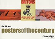 Posters of the Century Campaigns av Stefano…