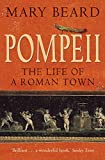 Pompeii: The Life of a Roman Town