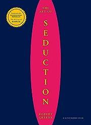 Art of Seduction af Robert Greene