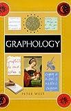 Graphology / Peter West