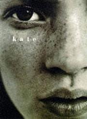 Kate af Kate Moss