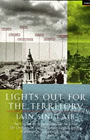 Lights Out for the Territory: 9 Excursions…