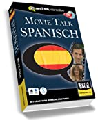Spanish [electronic resource] : interactive…