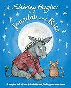 Jonadab and Rita (Alfie) by Shirley Hughes